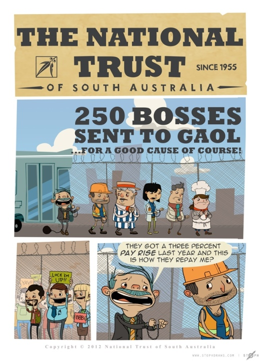 BBB_Comic_12PageBooklet_007.indd