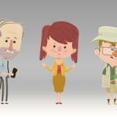 Misc-Characters_01