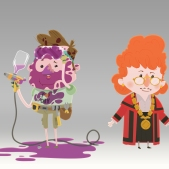 Misc-Characters_03