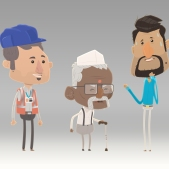 Misc-Characters_0w