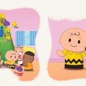 Peanuts-Christmas-Page